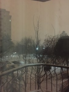 snow-on-balcony